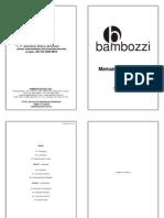 SAG 1006.pdf