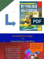 4 Diagrama (Bustamante, Silva, Palella y Fedupel)