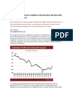 Vinos y macroeconomía 2016.docx