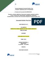 Especificaciones Generales de construccion Tuìnel Irra V0.docx