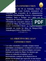 LEAN_CONSTRUCTION.ppt