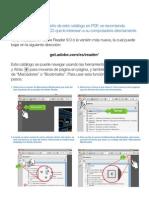 Catálogo+General+ABB+México+2012-2013.pdf