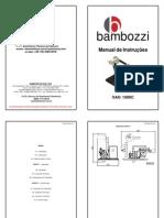 SAG 1006C.pdf