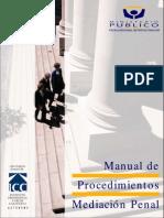 penal pdf