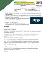 Plan de Superacion1_C 11º