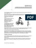 Spa_phrhav.pdf