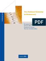 2.Book .Barcelona.political20economycompleto1