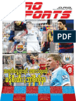 Euro Sports Vol 5,No85(Online).pdf