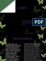 IDEA-DE-NEGOCIO-2 (1)