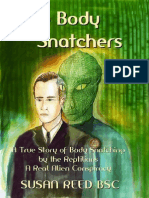 158055301-Reed-Susan-The-Body-Snatchers-A-True-Story-of-Body-Snatching-by-the-Reptilians-A-Real-Alien-Conspiracy.pdf