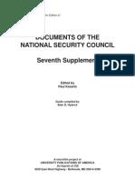 2952_DocsNSC7thSuppl.pdf