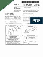 US6052336.pdf