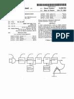 US5159703.pdf