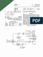 US3951134.pdf