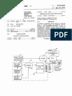 US3712292.pdf