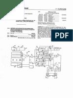 US3563246.pdf