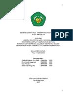 PROPOSAL PKM KELOMPOK 2.docx