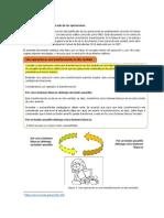 La construcción del significado de las operaciones-Lectura obligatoria.pdf