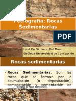 2) Petrografía.pptx