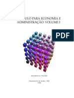 Economia Materiais