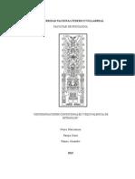 Discrimanción condicional y Equivalencia de Estimulos.docx