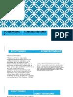 Positivismo e Construtivismo.pptx