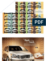 2008-odyssey-brochure.pdf