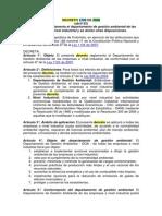 decreto_1299_2008 departamento de gestion ambiental.pdf