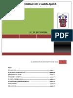 ACTIVIDAD INTEGRADORA ANGY (1).docx