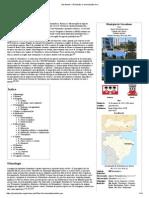 Garanhuns – Wikipédia, A Enciclopédia Livre