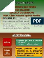 Asfixiologia