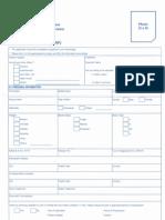 Revised Job Application Form.pdf
