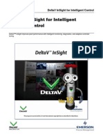 WP DeltaV InSight