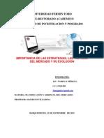 ENSAYO SOBRE LA IMPORTANCIA DE LAS ESTRATEGIAS 1..pdf