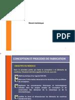 dessin-technique-partie-1.pdf