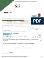 14.Curso gratis de Funciones Matemáticas - Intervalos Abiertos _ AulaFacil.pdf