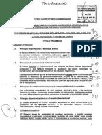 Texto sustitutorio consensuado de la Ley de Protección y Bienestar Animal.pdf