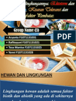 PPT EKOLOGI HEWAN KEL 3.pdf
