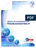 Troubleshooting IP.pdf