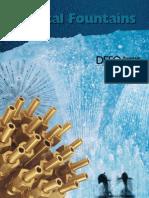 DEFO-Catalogue