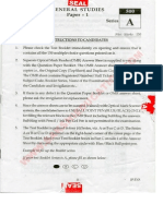 TSPSC_WaterGS-PaperI