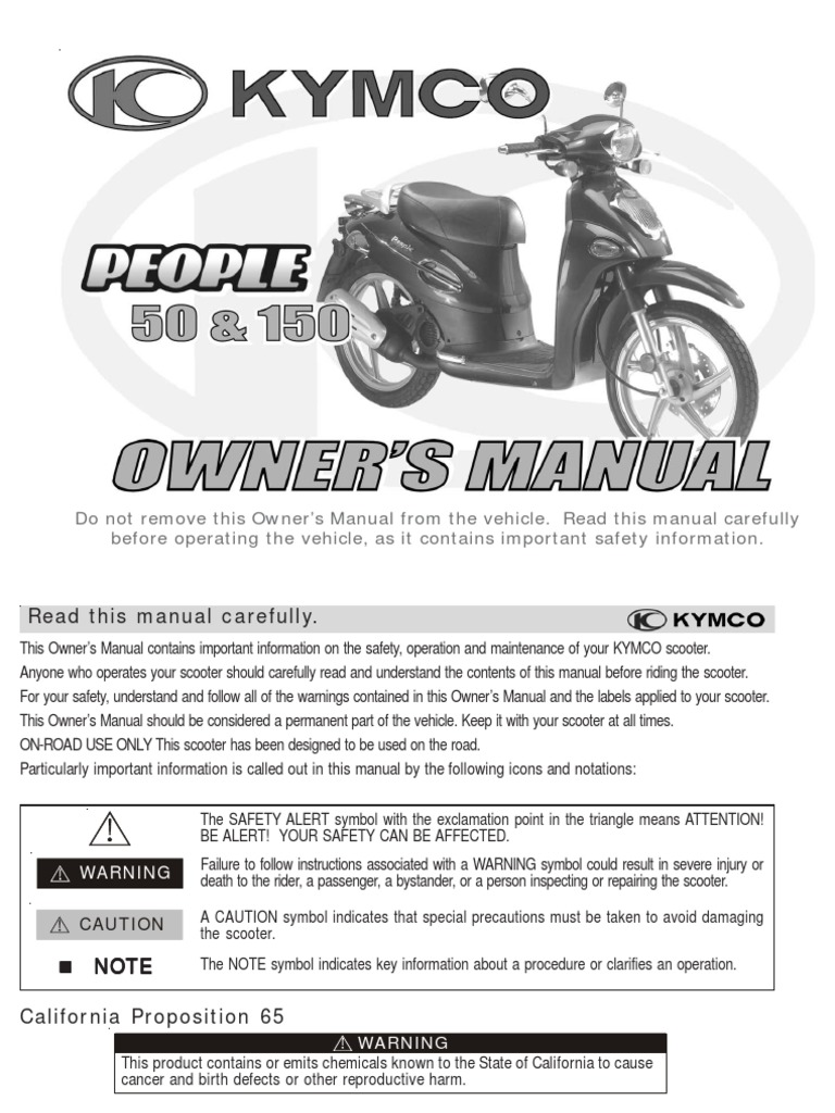 ... Array - kymco people 150 scooter manual ebook rh kymco people 150  scooter manual ebook pureros