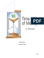 critical evaluation essay outline strategic management time value of money