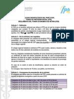 reglamento fer.pdf