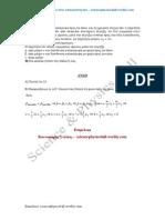 ΘΕΜΑ 16137 Β1 Τράπεζα Θεμάτων - Β Λυκείου - Κεφάλαιο 2 Ορμή - Διατήρηση Ορμής