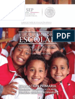 Guías Tercera Sesión CTE primaria