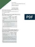 Laboratorio Ingenieria Economica Clase 8-10 (1)
