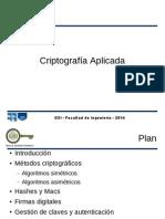 Introduccion_a_la_criptografia[1].pdf