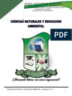 Biologia 9°.pdf