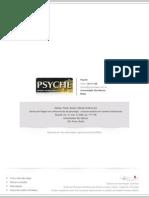 1 - SERVIÇO DE TRIAGEM EM CLÍNICA-ESCOLA DE PSICOLOGIA, A ESCUTA ANALÍTICA EM CONTEXTO INSTITUCIONAL.pdf